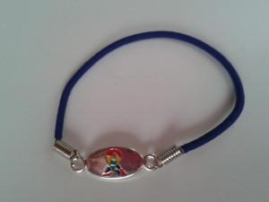 braceletforjacob